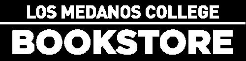 Los Medanos College Bookstore logo