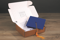 Commencement Celebration Box