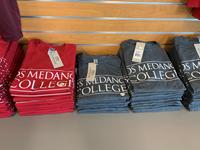 Los Medanos College T-Shirt